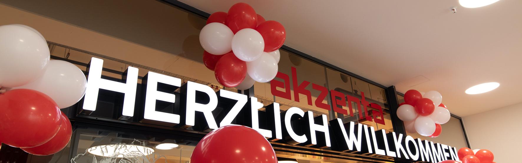 ForumHitzbleck3